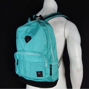 Diamond supply co Baby blue backpack BNWT! SALE!